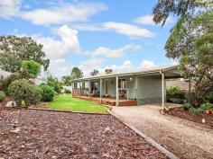 11 Lanark St Sellicks Beach SA 5174 $295,000 - $315,000 Affordable Home in Parkland Setting Beautifully positioned in a parkland setting with mature trees, this affordable home offers an outstanding opportunity for first home buyers, downsizers, investors or for the weekend getaway. Only a short walk to nearby park and public transport, this spacious open plan family home represents outstanding value and is ready for you to move straight in to relax and enjoy. Further features and benefits include: Open plan lounge / dining Well equipped kitchen with substantial storage and benchtops Large side entertaining deck  Bedrooms 1 and 2 with large walk in robes Comforting gas heater for winter months Ducted Evaporative Cooling  Secure fenced surrounds New electric hot water system  Garden Shed   Property Snapshot  Property Type: House