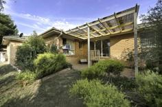 4 Cottam Pl Nicholls ACT 2913 $540,000+ An opportunity to secure a Great Family Home! Looking for great value in a family home in Nicholls. This has surely got to be it. In mainly original but in pretty good condition this great property is in an extremely convenient location and offers plenty of space for a growing family. 4 Cottam place is a brilliant 4 bedroom en suite family home. The home boasts 4 big bedrooms 3 with built in robes and the master bedroom comes with an en suite and a walk in robe, two living areas, formal dining area, ducted gas heating, large double garage under the roof line, all on a great sized 663 m2 block of land. Our realistic owners have decided to let this property go after many years. Currently let to great tenants, the option to continue to rent the property or move in and make it your new home is yours. EER 3.5 Please speak with Tim Russell image: chrome-extension://lifbcibllhkdhoafpjfnlhfpfgnpldfl/call_skype_logo.png0416 087 834 or Jeremy Julian image: chrome-extension://lifbcibllhkdhoafpjfnlhfpfgnpldfl/call_skype_logo.png0423 141 529 for further information or a private inspection. Features include: 4 bedrooms with built in robes Gas cooking Double garage under the roof line Two good sized living areas 663m2 of land Cul-de-sac location Rear pergola  Property Snapshot Property Type: House Land Area: 663 m2 Features: EER: 3.5