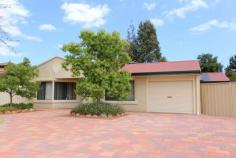 42 Carlhausen Close, ATWELL WA 6164 $585,000 Huge 730 sqm lot is ideal to build the boys a big shed or drop in a cool pool for the family! Maybe just let the kids or dogs run free! Spic N Span! 4 bed 2 bath featuring separate living and dining to the front, generous family meals plus activity to the rear. A sparkling 8 year old up to date kitchen with stacks of cupboards, range hood and dishwasher. Cool tiles throughout, high ceilings, insulation, two split air cons, gas points. Roller shutters will keep out the heat and adds extra privacy!