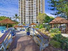 17B/973 Gold Coast Highway Palm Beach QLD 4221 Drastic Price Reduction - Must Be Sold!! Inspect Saturday, 11:00am - 11:30am This fabulous unit is in an absolute beachfront complex and on the 17th floor. The views are unbelievable, right up to surfers and down to Coolangatta. The unit has two bedrooms with ensuite and walk-in to main bedroom, renovated bathrooms and kitchen that features all quality appliances. The complex has two tennis courts, luxurious lobby area, stunning and fully renovated pool, gym and sauna spa, games room & full lockup garage. This is a must for an inspection. View Sold Properties for this Location View Auction Results General Features Property Type: Unit Bedrooms: 2 Bathrooms: 2 Outdoor Features Garage Spaces: 1 Balcony Other Features Balcony, Beach Location, Close to Schools, Close to Shopping Centre, Entertaining Area, Established $480,000