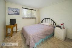 5/32 Mount Dandenong Road Ringwood East VIC 3135 Central and Private This immaculately presented two bedroom unit is surrounded by grassed communal areas and offers privacy and convenience like no other. The comfortable lounge with gas heating opens out onto the low maintenance courtyard ideal for summer entertaining. There is a carport as well as visitor parking available. With long term owners in the complex, these units are highly held and would be ideal for first home buyers, investors or downsizers. Inspection is a must to truly appreciate this unique property. View Sold Properties for this Location View Auction Results General Features Property Type: Unit Bedrooms: 2 Bathrooms: 1 Outdoor Features Carport Spaces: 1 Offers above $320,000.00
