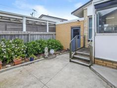 3/53-55 Mt Pleasant Road BELMONT VIC 3216 $275,000 - $285,000 An excellent opportunity to purchase a villa unit located in a popular complex with beautifully maintained gardens and only a short distance from High Street shopping precinct. The light filled interior with spacious living room, dining, updated kitchen with dishwasher electric wall oven and cook top. Both bedrooms with bir's are serviced by a central bathroom. A single carport with auto door and secure courtyard make this perfect for a first home buyer retiree or investor. Call Craig Campbell to inspect 0403 934 202 Read more at http://belmontvic.ljhooker.com.au/GGHH7#5GvIwbXgvwWYSi1C.99