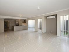 20 Angerton Mews Baldivis WA 6171 For Sale $445,000 PARKLAND OUTLOOK Open Home:   Sun 22nd Mar, 2:00pm-3:00pm Heritage Estate has on offer a well designed Summit built home facing parkland. Spacious throughout, large 4 bedroom 2 bathroom home with theatre room. Reverse cycle split system air conditioner in the kitchen/meals/family room. Walk in robe in main bedroom and built in robes in the other 3 bedrooms. Alfresco under main roof. Rear entry into home. Shops, cafes, schools and Kwinana Freeway close by. Currently tenanted on a periodic lease. Built: 2011 Block size: 356sqm House area: 174.6sqm Garage area: 37.26sqm Verandah area: 8.06sqm Alfresco area: 15.20sqm Total area: 235.22sqm according to house plans Baldivis Stockland shopping centre: approx.. 8km Makybe Rise Primary School: approx. 8km Baldivis Secondary College: approx. 8km Tranby College: approx.. 1.9km To view phone Gayle Maher on 0417 178 417 or Bruce Ramsay on 0417 970 336 to make an appointment Lot Size : 356 sqm