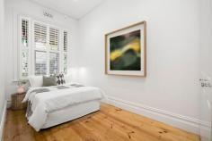 379 Wellington Street Clifton Hill VIC 3068 $870,000 - $950,000 Convenience is key with 'Clivdon' as this fully-renovated Victorian offers an easy-living interior, large landscaped courtyard and perfect proximity to the best of the inner-city. A beautiful Boom-era facade introduces the stylish mix of classical and contemporary aesthetics. The light-filled, single-level layout of two bedrooms (built-in robes) extends deep with this captivating cottage c1880 opening to a covered alfresco deck and stunning designer garden that's tranquil, private and impeccably picturesque. Entertainers are going to absolutely love it! The extra full-width living and dining room adjoins a brilliant gourmet kitchen with stainless-steel appliances and stone benchtops while the immaculate bathroom and European laundry are superbly central. Also offers heating/cooling, high elegant ceilings, polished floorboards, stained glass windows, excellent storage and potential ROW access. 'Clivdon' is enviably positioned just moments to Queens Parade, Brunswick & Smith Streets, Darling & Edinburgh Gardens, trams, train station and only minutes to the CBD.