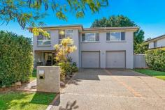 19 Hilliard Street Ormiston QLD 4160 $569,000 This handsome hi-set home is situated on a wide tree lined street in the top end of Ormiston, a stone's throw from Ormiston House. Set on a generous 607m2 block, although ready to enjoy, the potential for further enhancement is only up to your imagination. If your wish list includes a teenage/parents retreat or the ability to completely self-contain an area for an extended family member, then inspection is a must. The downstairs bedroom with ensuite has double glass sliding doors that open to a covered entertainment area and spacious yard beyond. Scope for a pool if desired but for now plenty of room for both kids and fur-babies to play in a secure fully fenced backyard. Internal staircase leads to three built in bedrooms and family bathroom on the second floor. Along with an open plan light and airy combined living/dining area. The polished timber floorboards look great. Off the kitchen is an attractive deck for late afternoon relaxation. * 4 built-in bedrooms * 2 bathrooms * Kitchen with European appliances * Induction cooktop * 2 separate living areas * Polished timber floorboards * Internal staircase * 2 entertainment areas * Double lock-up garage * 2 split system air conditioners * Fully fenced yard Don't hesitate, the market is on the move again! Visit this property at the Open for Inspection or call Judy on 0417 782 521 and I will be happy to arrange a time that will suit your schedule.