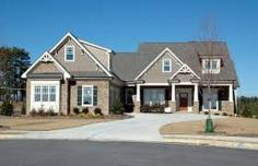 We provide our clients with a full range of roofing service options, from residential to commercial, from asphalt shingles to metal roofs, from roof inspections to roof repairs and subsequent replacements after a big storm. We cover it all, and we do it all with the utmost professionalism and customer service possible. We know the value of being as fast as possible while still maintaining high quality. From the moment you call us with your first inquiry, we will be out to get you an estimate as fast as possible, many times the same day. We have found this is one of the best ways to get the projected done in as timely manner as possible from start to finish.