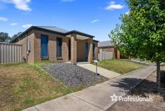31 Kenna Street Wodonga VIC 3690 •  4 Bedrooms  •  Ensuite  •  Formal & informal living areas  •  Solar gas hot water  •  Ducted heating & cooling  •  Modern kitchen with s/steel appliances  •  Undercover alfresco  •  6 x 7.5 mte Colorbond garage with auto door  •  Single carport  •  Secure yard, good fencing  •  Dishwasher  •  Insulation A great opportunity here, a well presented and modern 4 bedroom b/veneer family home, set on a secure, easy care, 510 m2 (appx) allotment. In a current lease until March 2021 @ $380.00 per week, or move in and call home with a longer settlement. - Four bedrooms, the main with walk in robe and ensuite - Formal lounge plus additional tiled family room - Ducted heating, plus ducted evaporative cooling throughout - Family bathroom with bath and shower, laundry with storage - Modern kitchen, great storage, microwave provision, underbench oven, dishwasher - Neutral décor, and tones throughout - Solar gas hot water unit, and an undercover alfresco area, ideal for entertaining - Secure yard, plus a 6mtex 7.5 mte Colorbond garage to the rear of the block with auto door, plus a single carport Conveniently located in Whitebox Rise Estate, close to all amenities, shopping, schools, sporting fields, and only a short drive into Wodonga's C.B.D. Contact Terry today on 0412 793 331 to arrange your viewing. Property ID: 1154234